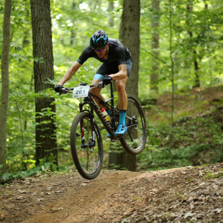 geoff_smith_mountainBike