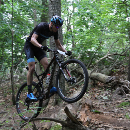 geoff_smith_mountainBike2